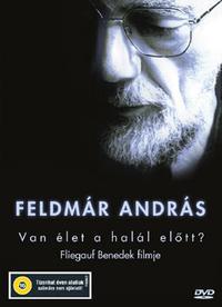 Van élet a halál előtt? (2001)