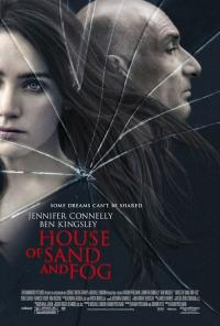House of Sand and Fog (2003)