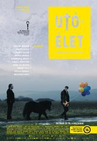 Utóélet (2014)