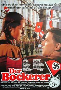 Der Bockerer (1981)