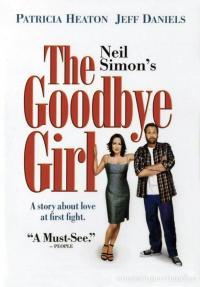 The Goodbye Girl (2004)
