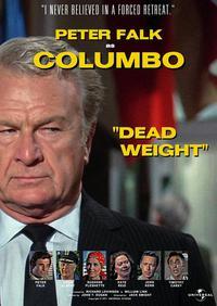 Columbo: Dead Weight (1971)