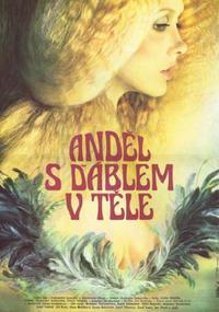 Andel s dáblem v tele (1983)