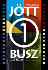 Jött 1 busz (2003)