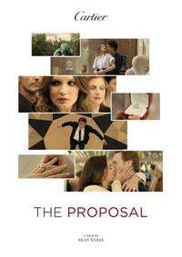 The Proposal (2015)