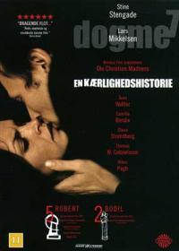En Kærlighedshistorie (2001)