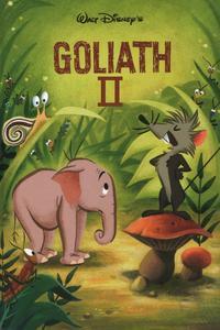 Goliath II (1960)