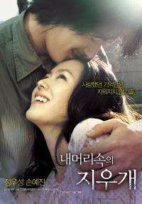 Nae meorisokui jiwoogae (2004)