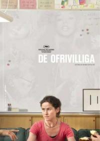 De ofrivilliga (2008)