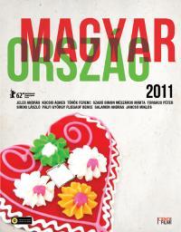 Magyarország 2011 (2012)