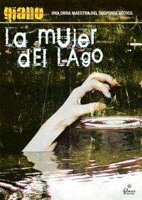 La donna del lago (1965)