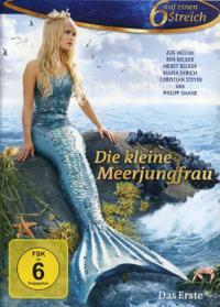 Die kleine Meerjungfrau (2013)