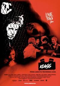 Klass (2007)
