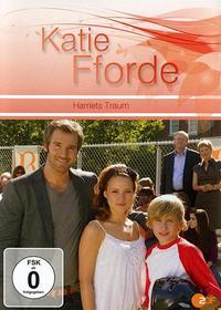 Katie Fforde - Harriets Traum (2011)