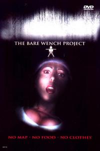 The Bare Wench Project (2000)
