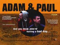 Adam & Paul (2004)