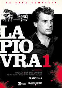 La Piovra (1984)