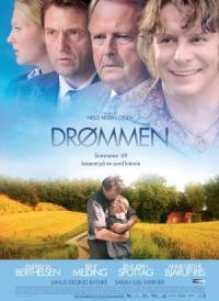 Drømmen (2006)