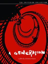 Pokolenie (1955)