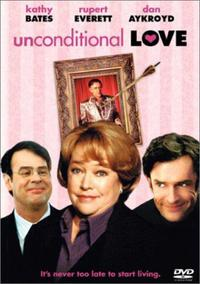 Unconditional Love (2001)