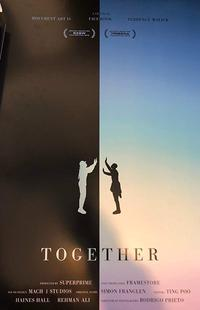 Together (2018)