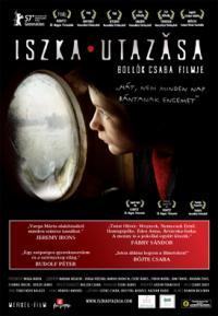 Iszka utazása (2007)