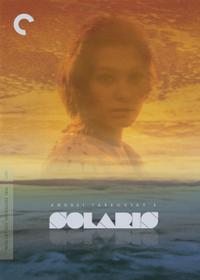 Szoljarisz (1972)