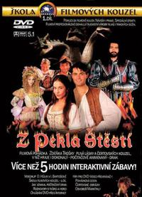 Z pekla stestí (1999)