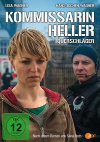 Kommissarin Heller: Querschläger (2015)