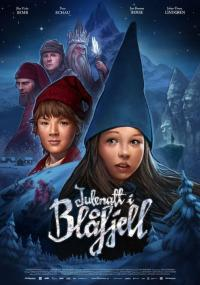 Julenatt i Blåfjell (2009)