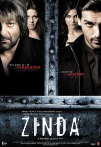 Zinda (2005)