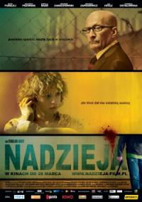 Nadzieja (2007)
