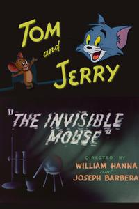 The Invisible Mouse (1947)