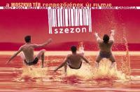 Szezon (2004)