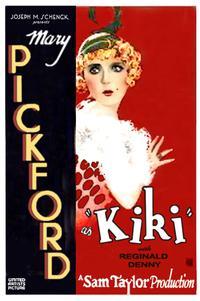 Kiki (1931)
