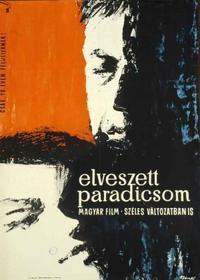 Elveszett paradicsom (1962)