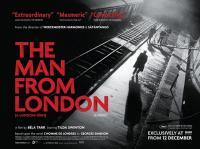 A londoni férfi (2007)