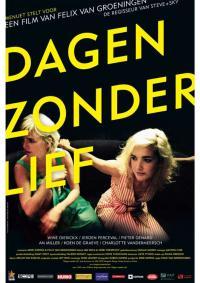 Dagen zonder lief (2007)