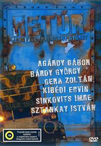 Retúr (1997)