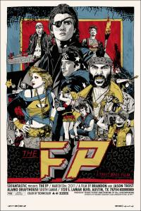 The FP (2011)