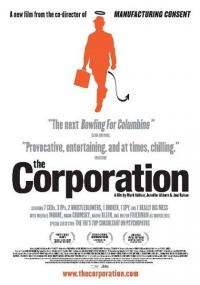 The Corporation (2003)