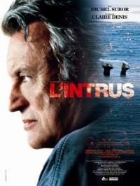 L'intrus (2004)