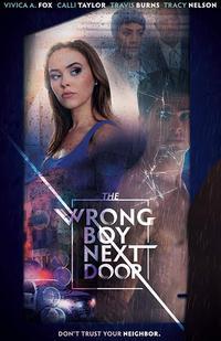 The Wrong Boy Next Door (2019)
