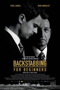 Backstabbing for Beginners (2017)