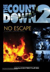 Contra timp 2 (2009)