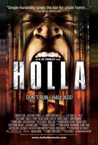 Holla (2006)
