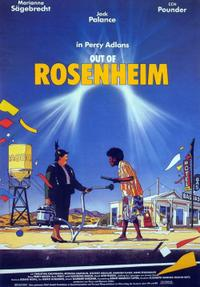 Out of Rosenheim (1987)