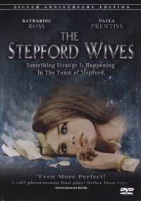 The Stepford Wives (1975)