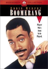 Boomerang (1992)