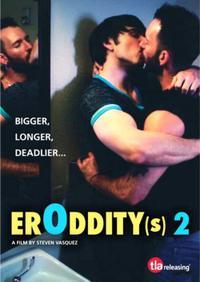 ErOddity(s) 2 (2015)